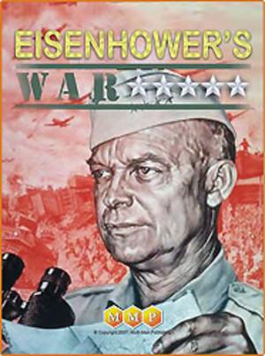 Eisenhower's War