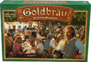 Goldbräu