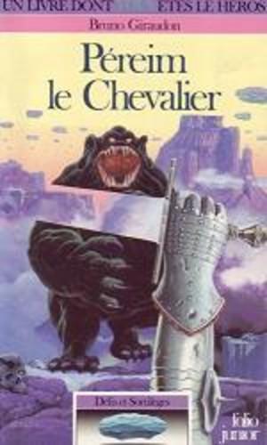 Péreim le Chevalier