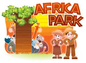 Africa Park