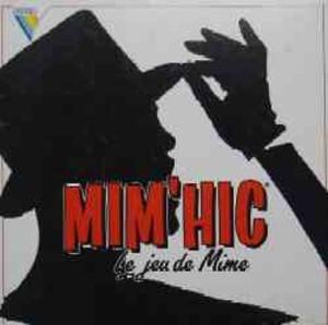 Mim'Hic