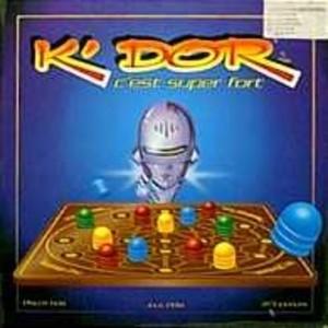 K'Dor