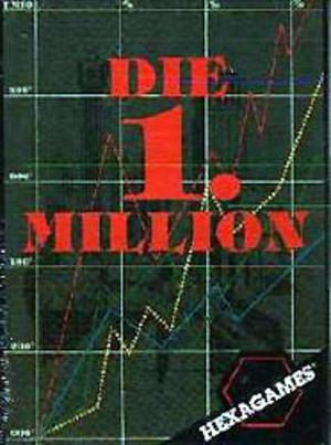 Die 1 Million