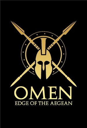 Omen: Ede of the Aegean