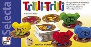Trilli-Trilli
