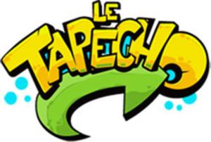 Tapécho