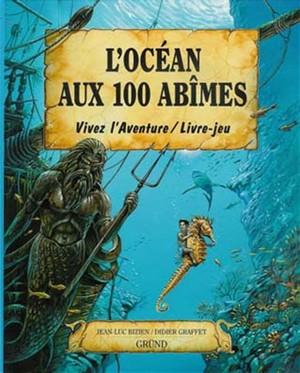 L'Océan aux 100 Abymes