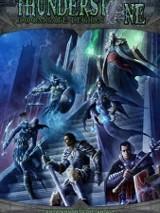 Thunderstone : Doomgate Legion
