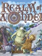 Realm of wonder