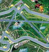 Formule Dé : Watkins Glenn & Silverstone