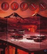 Dvonn