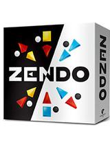 Zendo 2017