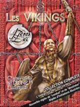 Heros Deï : Les Vikings