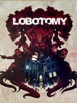 Lobotomy
