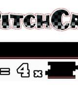 PitchCar 3 : Longues lignes droites