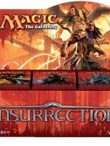 Magic l'assemblée : Insurrection