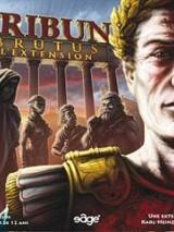 Tribun : Brutus, l'extension