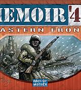 Mémoire 44 : Front Est