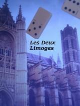 Les Deux Limoges (anciennement Limoges Domino)