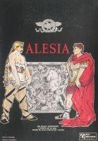 Alesia