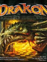Drakon (4. Edition)