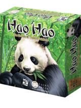 Hao Hao