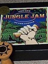 Jungle Jam
