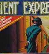 Orient Express 5 énigmes supplémentaires