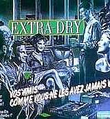Extra-Dry