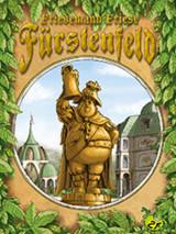 Fürstenfeld