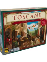 Viticulture Toscane - Edition Essentielle
