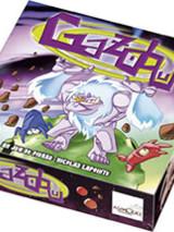 Gazobu