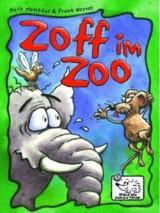 Zoff im Zoo