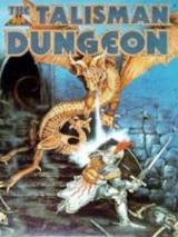 Talisman Dungeon