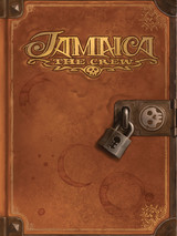 Jamaïca : The crew