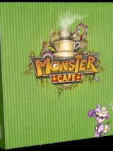 Monster Café