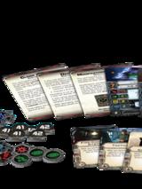 X-Wing - Miniature Game : TIE phantom