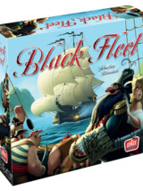 Black Fleet