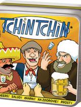 Tchin Tchin