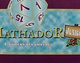 Mathador Junior