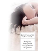 Sweet Agatha
