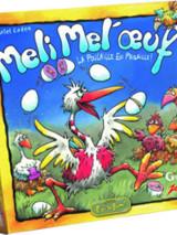 Meli Mel'œuf