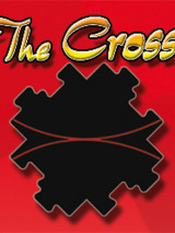 Pitchcar 5 : The Cross