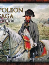 Napoleon Saga