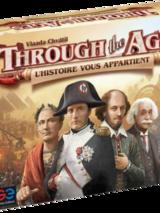 Through The Ages : L'Histoire vous appartient