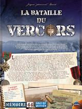 Memoire 44 : La Bataille du Vercors