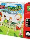 Court de Tennis - Multiplication