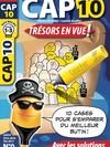 CAP10 n°0.1