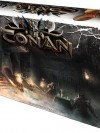 Conan : extension Nordheim