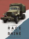1944 : Race to the Rhine